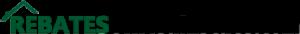RebatesOnRealEstate-logo
